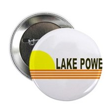 "Lake Powell 2.25"" Button"