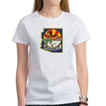 Arizona FBI SWAT Women's T-Shirt