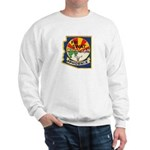 Arizona FBI SWAT Sweatshirt
