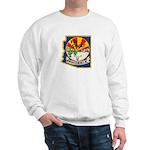 Arizona FBI SWAT Sweatshirt