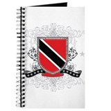 Trinidad and Tobago Shield Journal