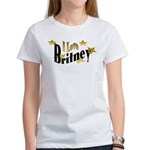 Britney Women's T-Shirt