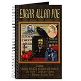 Edgar Allan Poe - Journal