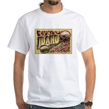 Idaho Shirt