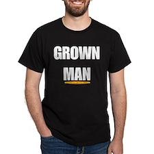 Cute Mite T-Shirt