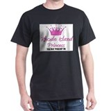 Rhode Island Princess T-Shirt