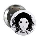 "Renoly Face 2.25"" Button (10 pack)"