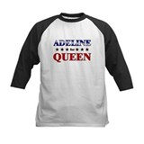 ADELINE for queen Tee