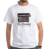 Suitcase Rhodes T