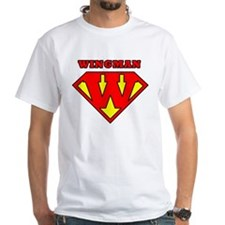 Wingman Shirt