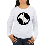 An Tir MoL Women's Long Sleeve T-Shirt