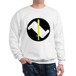 An Tir MoL Sweatshirt