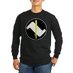 An Tir MoL Long Sleeve Dark T-Shirt