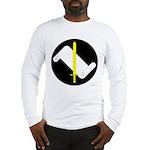 An Tir MoL Long Sleeve T-Shirt