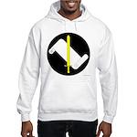 An Tir MoL Hooded Sweatshirt