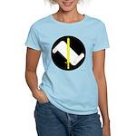 An Tir MoL Women's Light T-Shirt