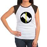 An Tir MoL Women's Cap Sleeve T-Shirt