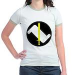 An Tir MoL Jr. Ringer T-Shirt