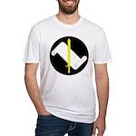 An Tir MoL Fitted T-Shirt