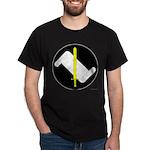 An Tir MoL Dark T-Shirt