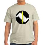 An Tir MoL Light T-Shirt