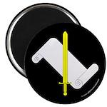 An Tir MoL Magnet