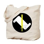 An Tir MoL Tote Bag