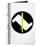 An Tir MoL Journal