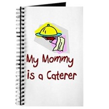 Caterer Journal