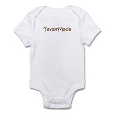 TaylorMade Infant Bodysuit
