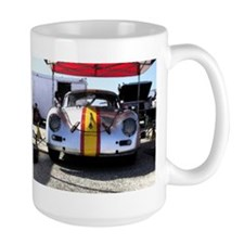 Cute Cool car Mug