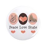 Peace Love Skate Ice Skating 3.5