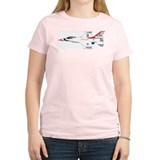 USAF Thunderbird Value T-Shirt