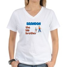 Brandon - The Big Brother Shirt