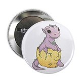 Baby Dragon's Button