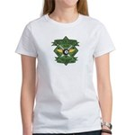 Section Eight Women's T-Shirt