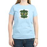 Section Eight Women's Light T-Shirt
