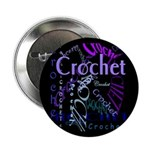 Crochet Purple 2.25