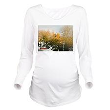 A Coastie has my heart #2 T-Shirt
