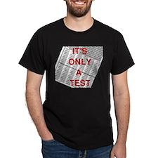 Funny L T-Shirt