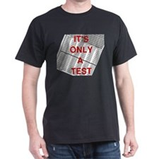 Cute L T-Shirt