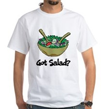 Got Salad Shirt