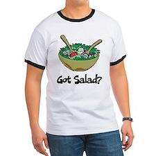 Got Salad T