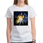 Angel of Death Women's T-Shirt