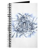 Lotus Buddha Journal