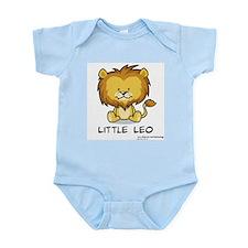 Little Leo - Infant Creeper