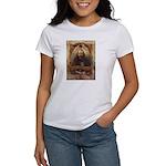 Orrin P. Rockwell Women's T-Shirt