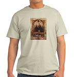 Orrin P. Rockwell Light T-Shirt