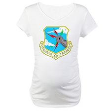 Strategic Air Command Shirt