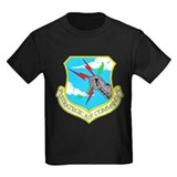 Strategic Air Command T